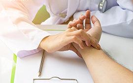 Multiple Sclerosis Treatment in Kerala