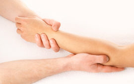 ayurveda treatment for muscular dystrophy