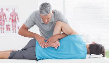 physiotherapy treatment in kottakkal kerala