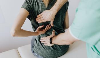 Back Pain Treatment In Kottakkal