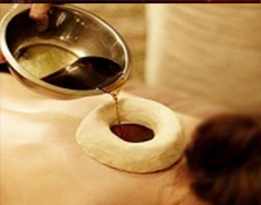 ayurvedic treatment for depression and anxiety in kerala