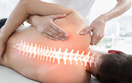 Ayurvedic treatment for Neurological disorder treatment in kerala