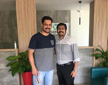 best ayurveda hospitals in Kerala