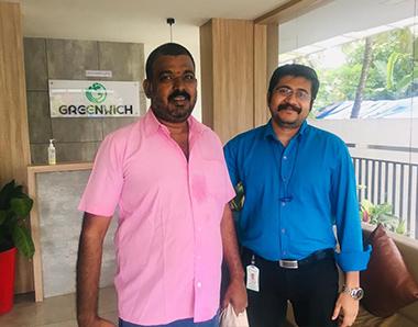 ayurveda hospitals in Kerala